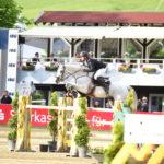 Bronze für Hendrik und Casino Berlin bei den Deutschen Meisterschaften – Der Turnierbericht